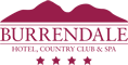Burrendale Hotel, Country Club & Spa